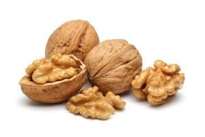 New research backs walnuts to up brainpower