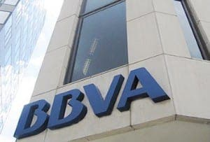 BBVA predicts one million new jobs for Spain