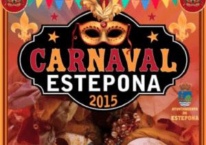 carnival estepona