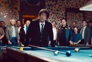 chrysler-and-bob-dylan-super-bowl-commercial-2014