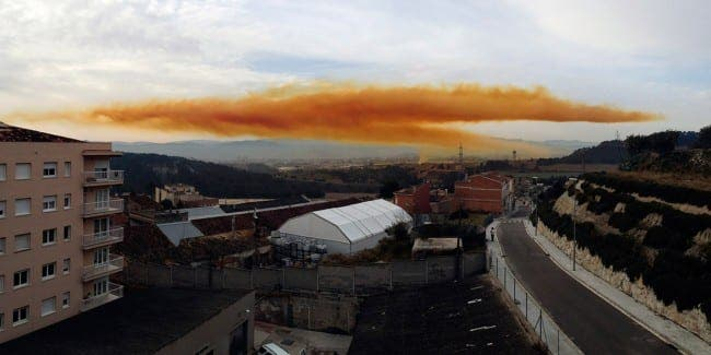igualada-orange-cloud (1)