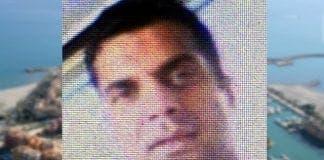kainth sotogrande murder spain