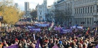 march crowd pic e