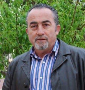 ministerManuelSanchez