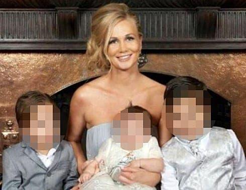 sotogrande murder family