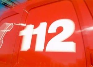 112-emergencias-andalucia