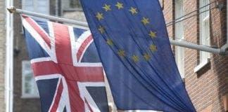 Brits risky property