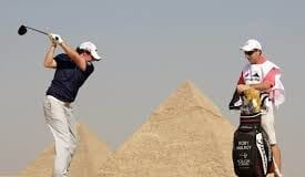 EgyptGolf