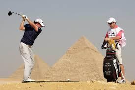 EgyptGolf