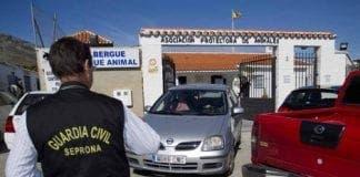 Parque Animal Torremolinos