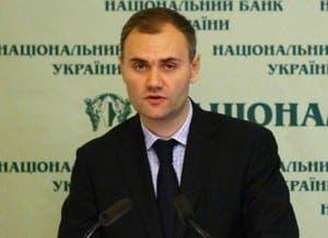 Yuri Kolobov