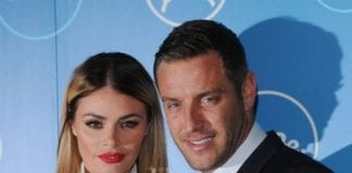 chloe sims and elliott wright e