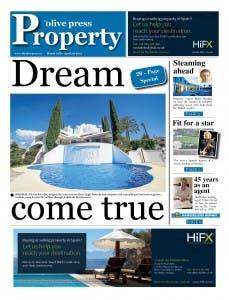 propertyfrontpage