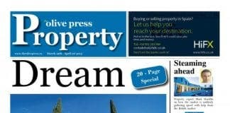 propertyfrontpage e