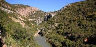 rio guadiaro    IMG