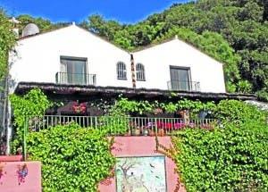 Jimena house 2