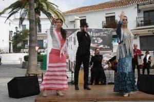flamenco miijas 2