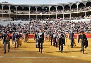 granada-bullfight