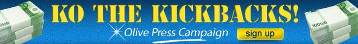 ko-the-kickbacks