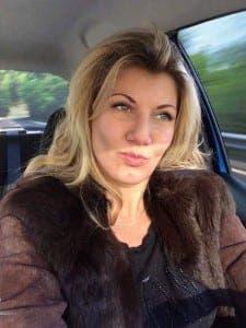 Joyce Van Iperen