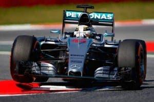 Lewis-Hamilton-Spanish-F1-Grand-Prix-Barcelona