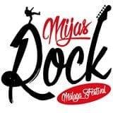 Mijas rocks