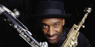 jazz miller e