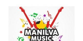 manilva music festival cancelled