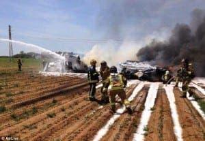 sevilla-military-plane-crash-3