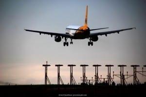 spanish-air-traffic-control-strike