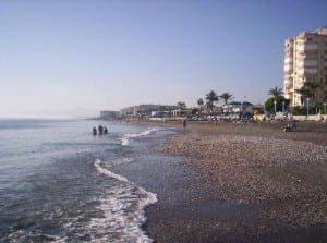 torrox beach (1)