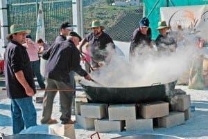 Baird-Torrox-cookingmigas