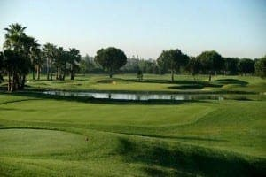 Campos-de-golf-en-Madrid