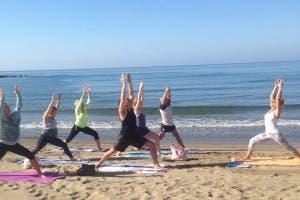Giles-Yoga-3