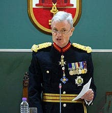 James_Dutton_Governor_of_Gibraltar