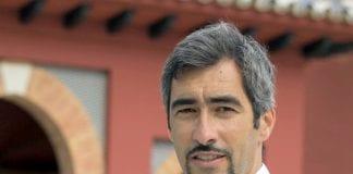 Victor Navas
