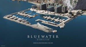 bluewatergibraltar