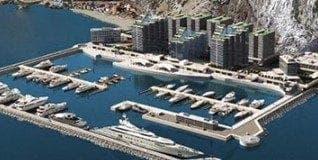 bluewatergibraltar e