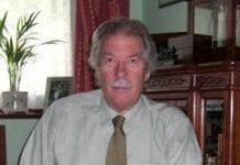 douglas chadwick money growing guide e