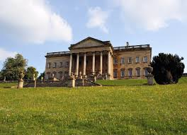 prior park college in bath