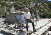 stewart energy spanish property insight