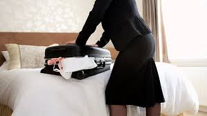 suitcasewoman