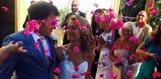 wedding e