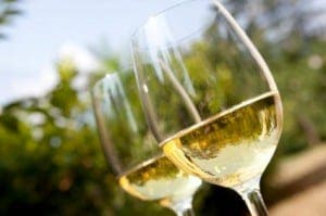 Axarquia is famous for its sweet wines