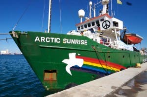 Arctic_Sunrise_in_Libya_1