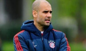Guardiola political run