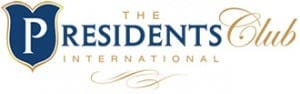 TPCI_logo