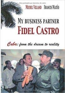 castro-book