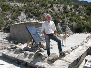 chris-stewart-solar-power