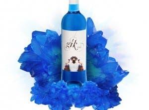 gik-blue-wine